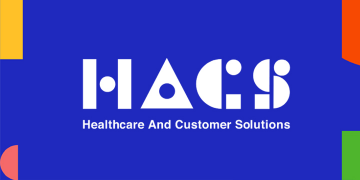 HACS Healthcare And Customer Solutions